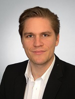 lebenslauf - Wolfgang Borchert Lebenslauf