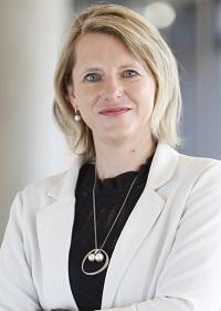 Martina Lämmerzahl