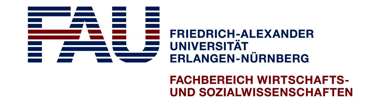 Lehrstuhl für Statistik und Ökonometrie