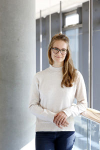 Lena Müller
